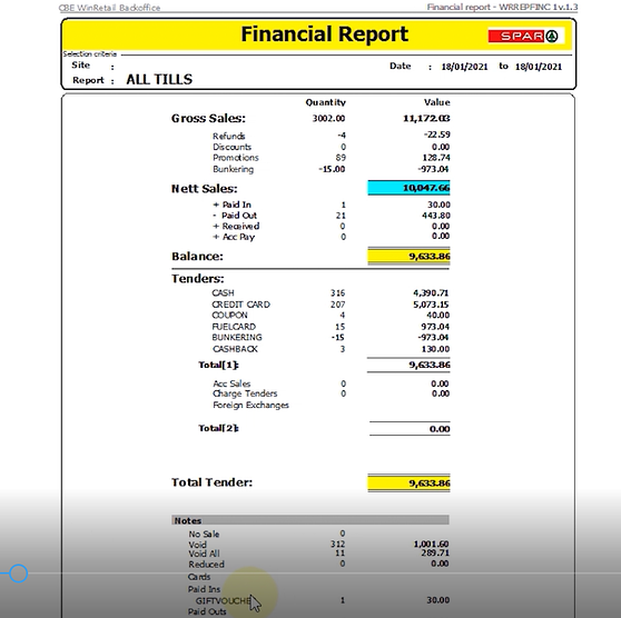 FinancialReportScreenshotCorrected