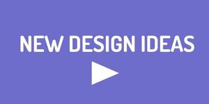 New Design Image2