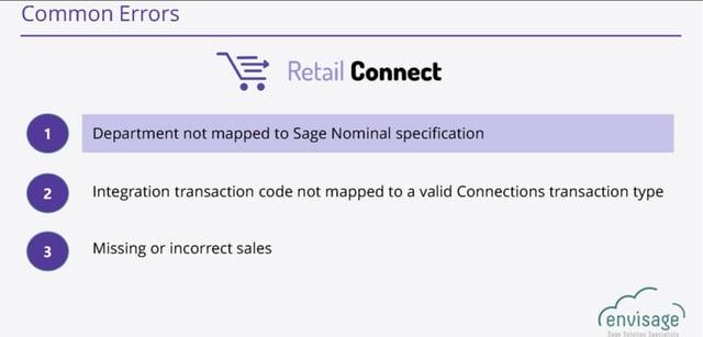 RetailConnectErrorsScreenshot